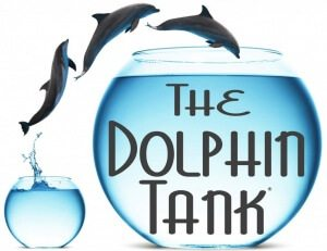 Dolphin_Tank_graphic+R-1024x787