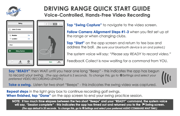 Quick-Start-Guide-Hands-Free-Recording
