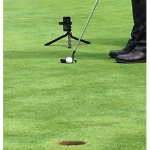 FeedbacK-Collect-Bundle---In-Use-for-Putting
