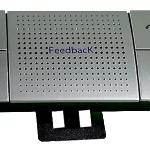 FeedbacK-Connect-Device